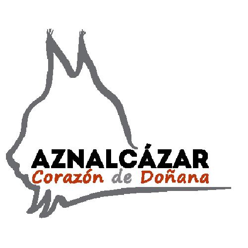 aznalcazar-conana