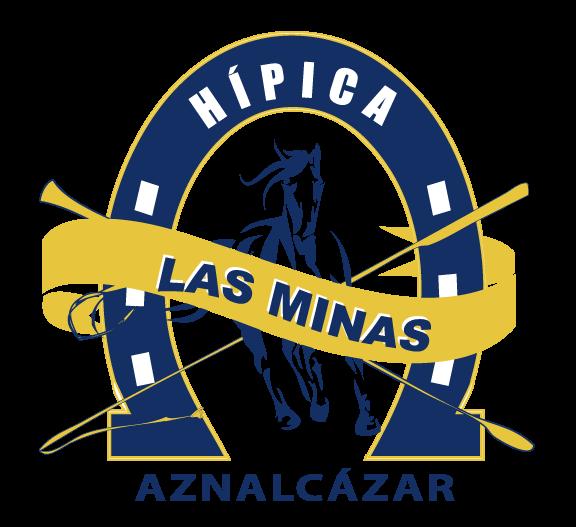 logo-hipica-las-minas-nuevo