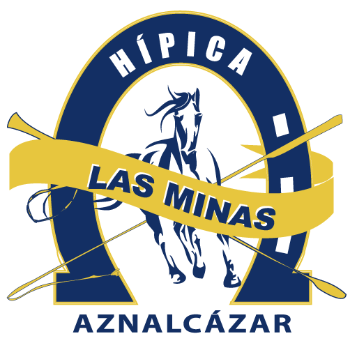 hipica-las-minas