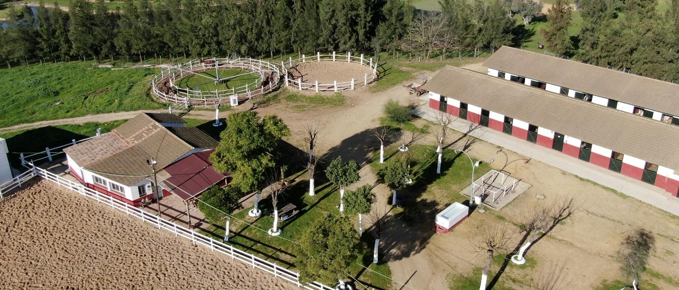 instalaciones-hipicalasminas-aznalcazar-donana-paseos-a-caballo-15