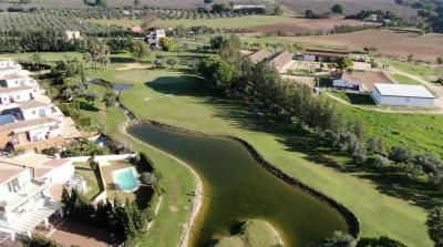 thumbs_instalaciones-hipicalasminas-aznalcazar-donana-paseos-a-caballo-4
